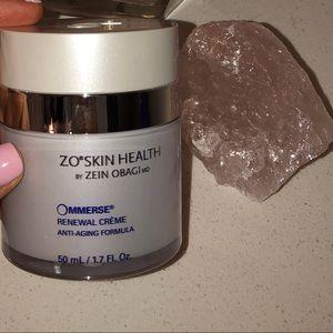 ZO Skin Health Ommerse Renewal Creme 1.7 fl oz
